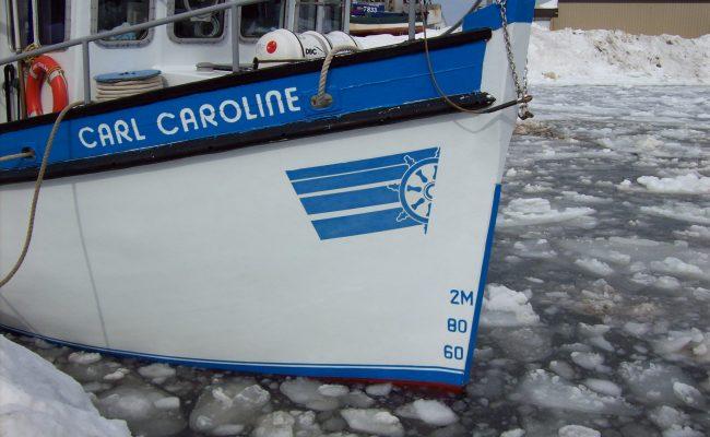CARL_CAROLINE 003